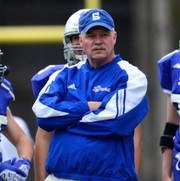 Finnegan returns to coach Immaculate football in 2019 8bd5a4c1e