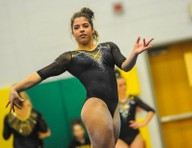 New Jersey High School Girls Gymnastics - NJ com