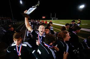 Is Northwestern Lehigh the new No. 1 in boys soccer? (Saed Hindash | For lehighvalleylive.com)