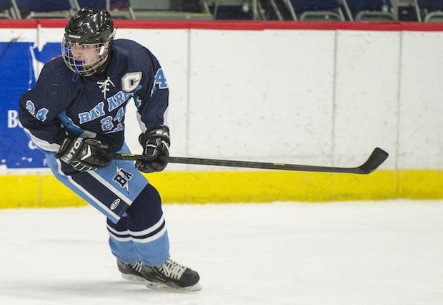 mlive squirt hockey There are online forums to further your addiction.