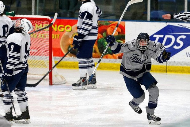 mlive squirt hockey BS Former MSU Hockey Player on most wanted list crap.