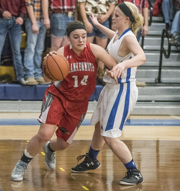 Ithaca dominates second half to beat frankenmuth in tvc crossover ithaca dominates second half to beat frankenmuth in tvc crossover girls basketball game publicscrutiny Choice Image