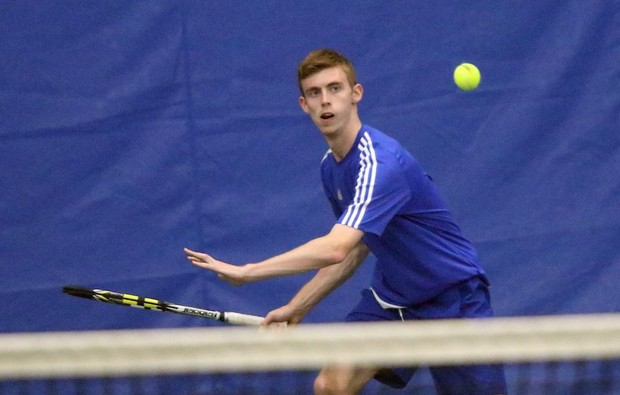 South Jersey Times Boys tennis preview 2018  Players and teams to watch 12d3ec0a5
