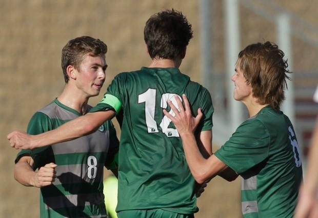 national signing day feb 7 comprehensive list of boys soccer