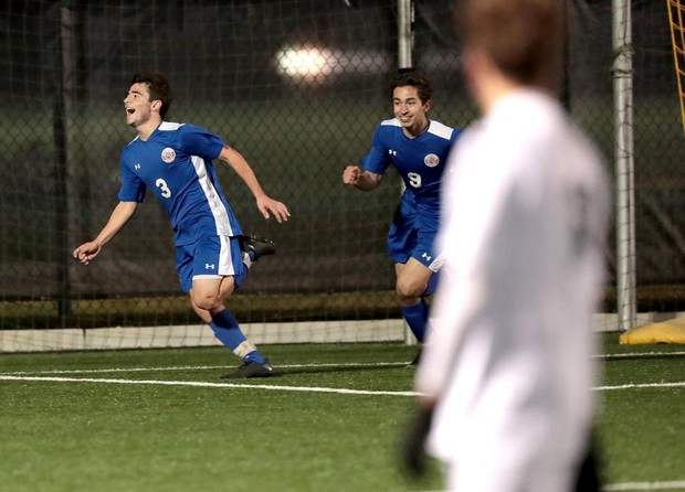 Previews, predictions and lineups for all 4 boys soccer