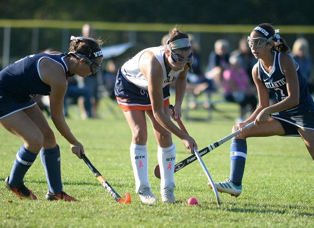South Jersey Times Field Hockey 2018  Players and Teams to Watch Dates to  Keep bdefe3429