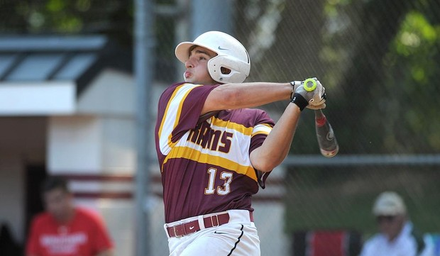 South Jersey Times baseball preview 2018  Teams to watch cdbfc975a