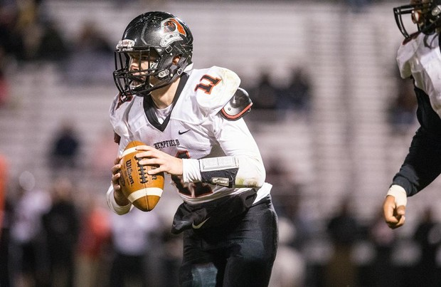 Manheim Touchdown Club Releases Rosters For 17th Annual Tri County