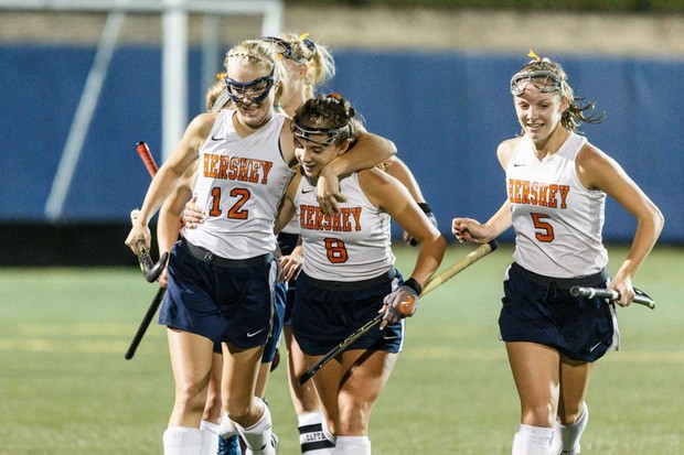 Mid Penn Conference Cancels 2018 Championship Tournaments For Field