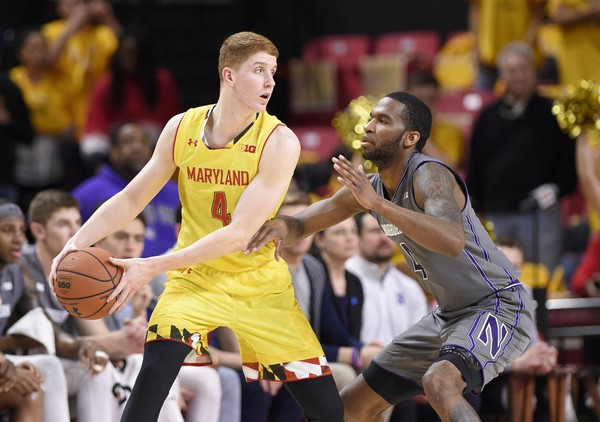 check out 83e3c dfccd Upstate NY native Kevin Huerter says he is staying in NBA ...