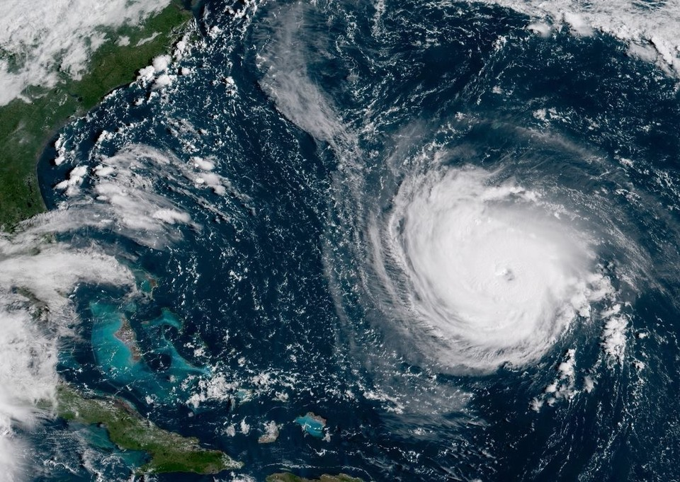Image result for hurricane