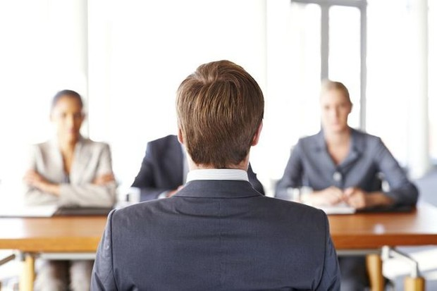 questions that can derail a job interview - Local Jobs How To Find Local Jobs In My Area