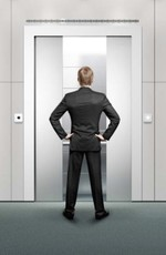 Be strategic, craft a compelling 'elevator speech' for networking