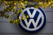 VW officially replaces Matthias Müller as CEO with brand head Herbert Diess