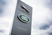 Jaguar Land Rover won't renew contracts of 1,000 workers in UK, reports say