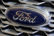 Feds 'deeply concerned' with repair pace of recalled Ford, Mazda trucks