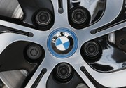 BMW pushed to expand UK recall by 312K cars after watchdog group's investigation