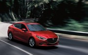 2018 Mazda3 Grand Touring: What we liked and didn't like