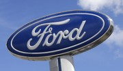 Feds launch probe into Ford F-Series due to tailgates opening while in motion