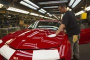 GM to close 3 plants, cut nearly 15K jobs in North America by end of 2019