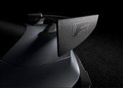 Lexus to debut ultra-fast, limited RC F Track Edition at Detroit auto show