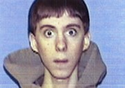 New report questions mental health history of Newtown shooter Adam Lanza
