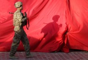Afghan troop levels reveal Obama's idealism and flaws: Editorial