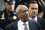 Will he or won't he? Bill Cosby could take stand at sex assault trial