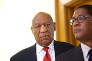 Will Bill Cosby go to prison? A judge is set to decide