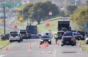 At a loss for answers, Austin bombing suspect's uncle says he was a smart, kind 'computer geek'