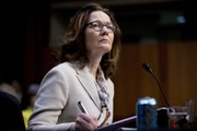A toast for Gina Haspel, the new chief of the CIA (Editorial)