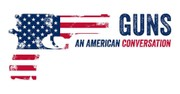 Should gun safety training be taught in schools? 'Guns, an American Conversation'