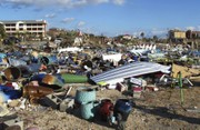 Hurricane Michael: Death toll climbs in Florida as officials search areas most devastated by storm