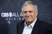 CBS head Les Moonves resigns after new sex harassment allegations
