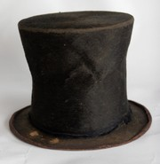 Abraham Lincoln library turns to GoFundMe to save artifacts before auctioning them off