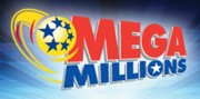 Mega Millions numbers: Are you the lucky winner of Tuesday's $375 million jackpot?