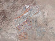 Locations of secret US military bases revealed through jogging app