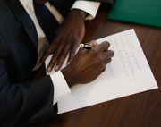 No, you don't need to list every recent job you've held on your resume