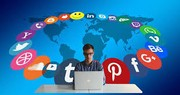 Looking for a job? Manage your social media profile better
