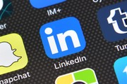 Job search tips: Do I really need a LinkedIn profile?