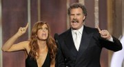 Did Will Ferrell and Kristen Wiig really kill their Lifetime movie over leaks?