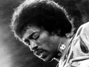 Jmi Hendrix estate to shop owner: Excuse us while we sue you to get our guitar back