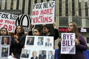 Can Fox News survive?