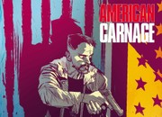 Interview | A room inside the mansion of his madness: Writer Bryan Edward Hill on talking to white supremacists and his new series 'American Carnage'
