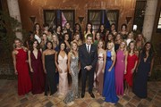 Who should win the final rose on 'The Bachelor'?