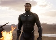 Biggest blockbuster of 2018: 'Black Panther' or 'Avengers: Infinity War'?