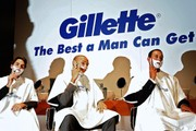 'The best a man can get': Is Gillette's new ad encouraging or offensive?