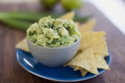 Avocado obsession: Is extra guacamole worth the extra cost?