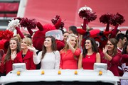 Should we get rid of homecoming court competitions?