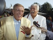 Jerry Van Dyke, star of 'Coach' and younger brother of Dick Van Dyke, dies at 86
